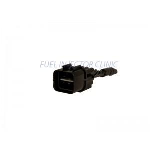 Resistor Pack Delete Plug DSM and EVO 8/9