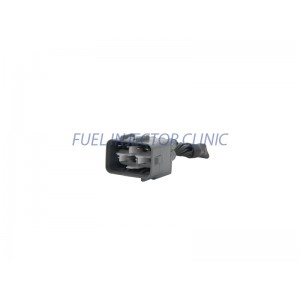 Resistor Pack Delete Plug Toyota Supra 2JZ-GTE