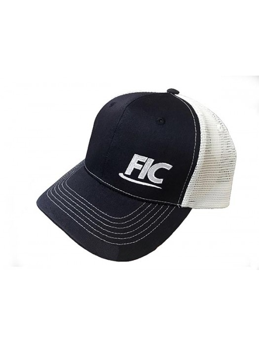Fuel Injector Clinic Hat