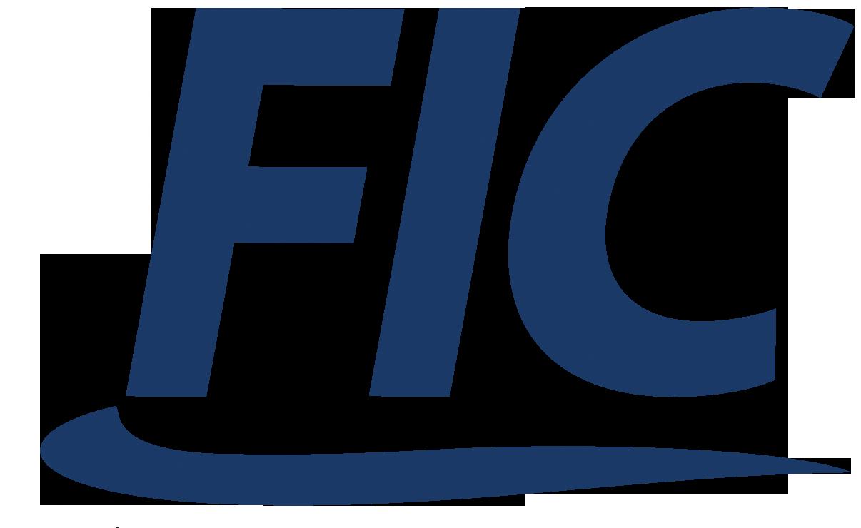 fuelinjectorclinic.com